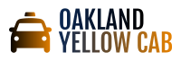 Oakland Yellow Cab